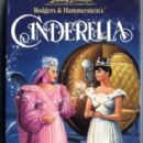 Cinderella 1965 CBS - 287 x 500
