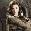 Lucy Griffiths in Robin Hood (2006)