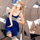 Lisa D'Amato - 372 x 561