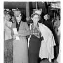 Mary Astor - 454 x 571