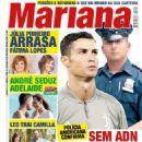 Cristiano Ronaldo - 454 x 592