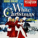 Christmas - 454 x 612