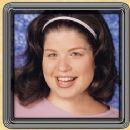 Lori Beth Denberg - 236 x 235