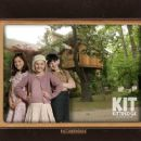Kit Kittredge: An American Girl Mystery Wallpaper