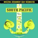South Pacific 1949 Original Broadway Production Starring Mary Martin