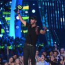 Luke Bryan-June 10, 2015-2015 CMT Music Awards - Show