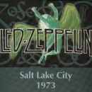 Salt Lake City 1973