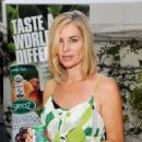 Eileen Davidson - DPA Pre-Emmy Gift Lounge At The Peninsula Hotel On September 18, 2009 In Beverly Hills, California