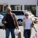 Kelsey Grammer Wants Kids, Money In Divorce