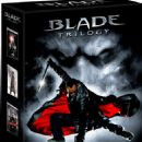 Blade Trilogy Box Set Image
