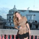 Florencia Bertotti - 454 x 681