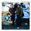 Chuck Prophet Album - Let Freedom Ring