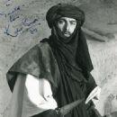 Kabir Bedi - 454 x 569