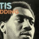 Otis Redding - 454 x 299