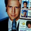 Chevy Chase as Fletch in Fletch Lives - 454 x 255
