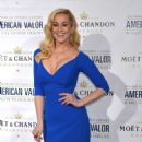 Kellie Pickler – 2019 American Valor A Salute to Our Heroes Veterans Day Special in Washington - 454 x 516