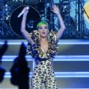 Katy Perry – Performs a special show for Citibank Cardholders in LA - 454 x 690