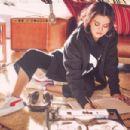 Selena Gomez – Puma Cali Chase 2019