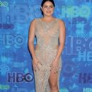 Ariel Winter- HBO's Post Emmy Awards Reception - Arrivals - 454 x 657