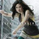 Sarah Geronimo - Taking Flight