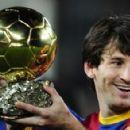 Lionel Messi - 454 x 294