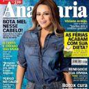 Viviane Araujo - 454 x 601
