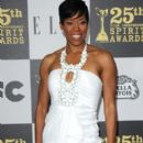 25th Film Independent Spirit Awards