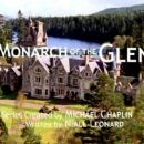 Monarch of the Glen Cast - 454 x 255