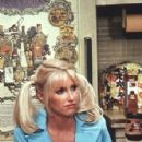 Suzanne Somers - 296 x 450