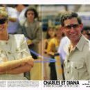 Princess Diana and Prince Charles - Brazil - 1991 - 454 x 314