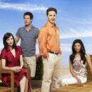 Royal Pains (2009)