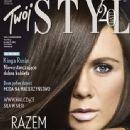 Twoj Styl Magazine