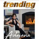 Adriana Fonseca - 454 x 584