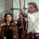 Robin Hood: Prince of Thieves (1991) - 454 x 298