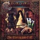 Cruachan - The Morrigan's Call