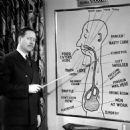 Robert Benchley - 454 x 479