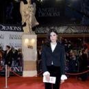 'Angels & Demons' Rome Premiere