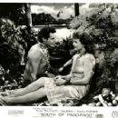Frances Farmer - 454 x 354