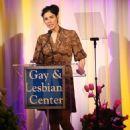 Sarah Silverman - LA Gay & Lesbian Center's An Evening With Women, 1 May 2010