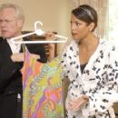 Tim Gunn's Guide to Style (2007) - 359 x 240