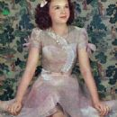 Gloria Jean - 454 x 592
