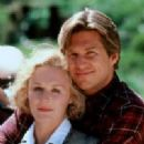 Jeff Bridges and Glenn Close