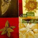 Gipsy Kings - Cantos de Amor