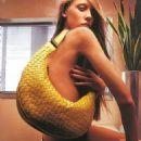 Colette Pechekhonova - 454 x 520