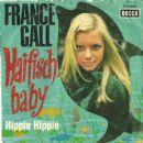 Haifisch Baby / Hippie Hippie