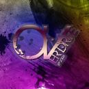 Overdrive Album - Asfixiados (2008)