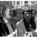 The Professionals (1977) - 454 x 314