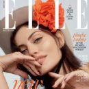 Phoebe Tonkin – Elle Magazine Australia (March 2020)