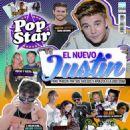 Justin Bieber - 454 x 537