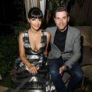 Hannah Simone – Entertainment Weekly Celebration of SAG Award Nominees in Los Angeles January 29, 2017 - 454 x 647